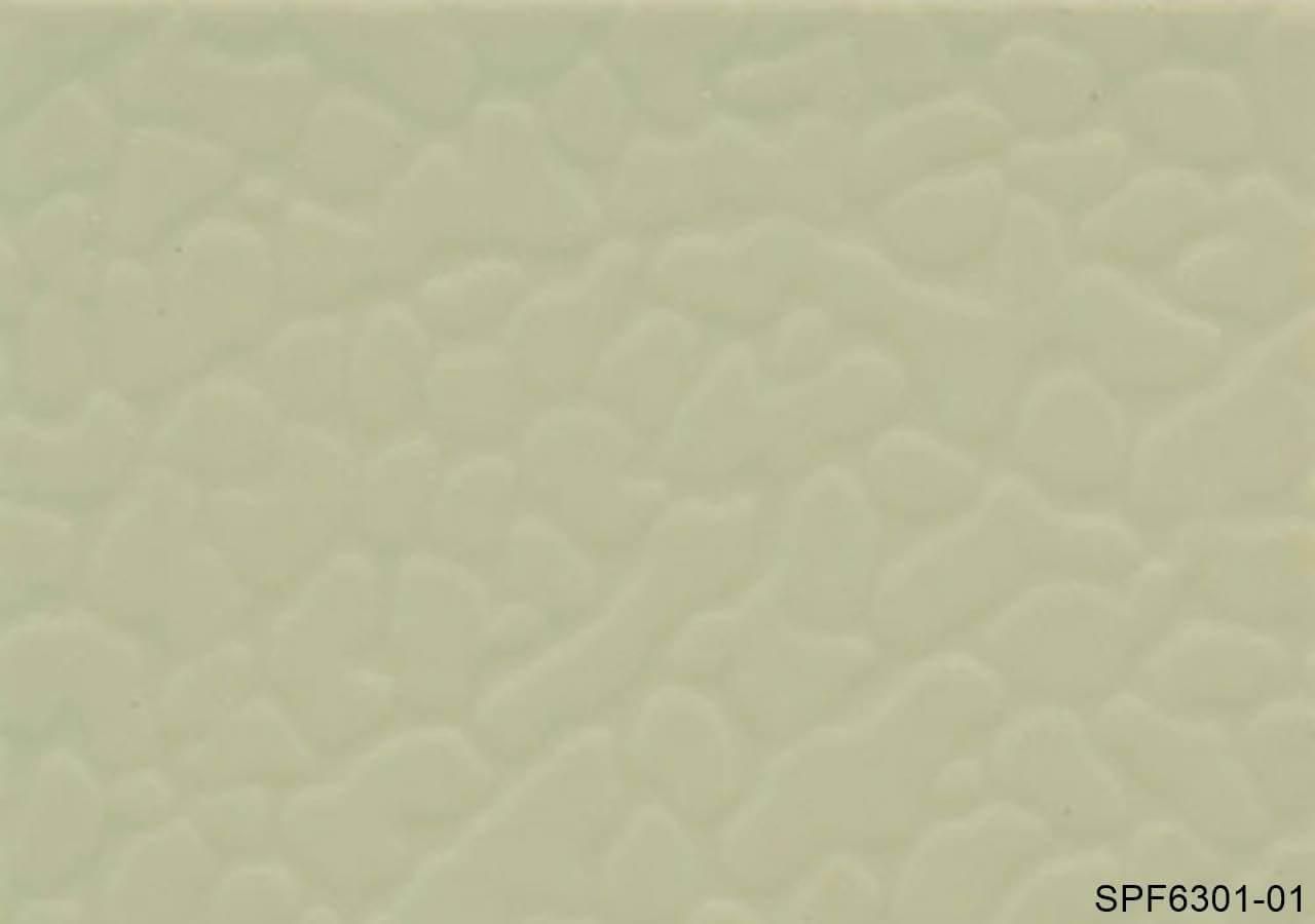 SPF6301-01