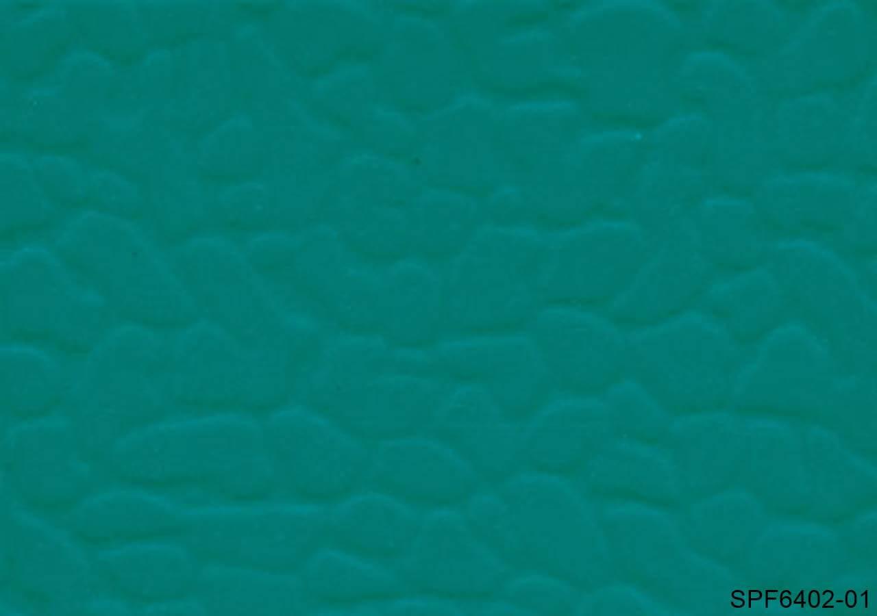SPF6402-01