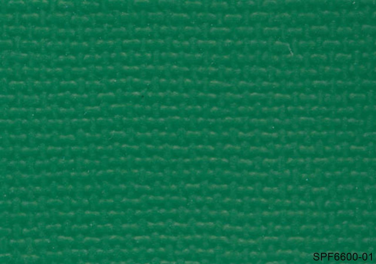 SPF6602-06