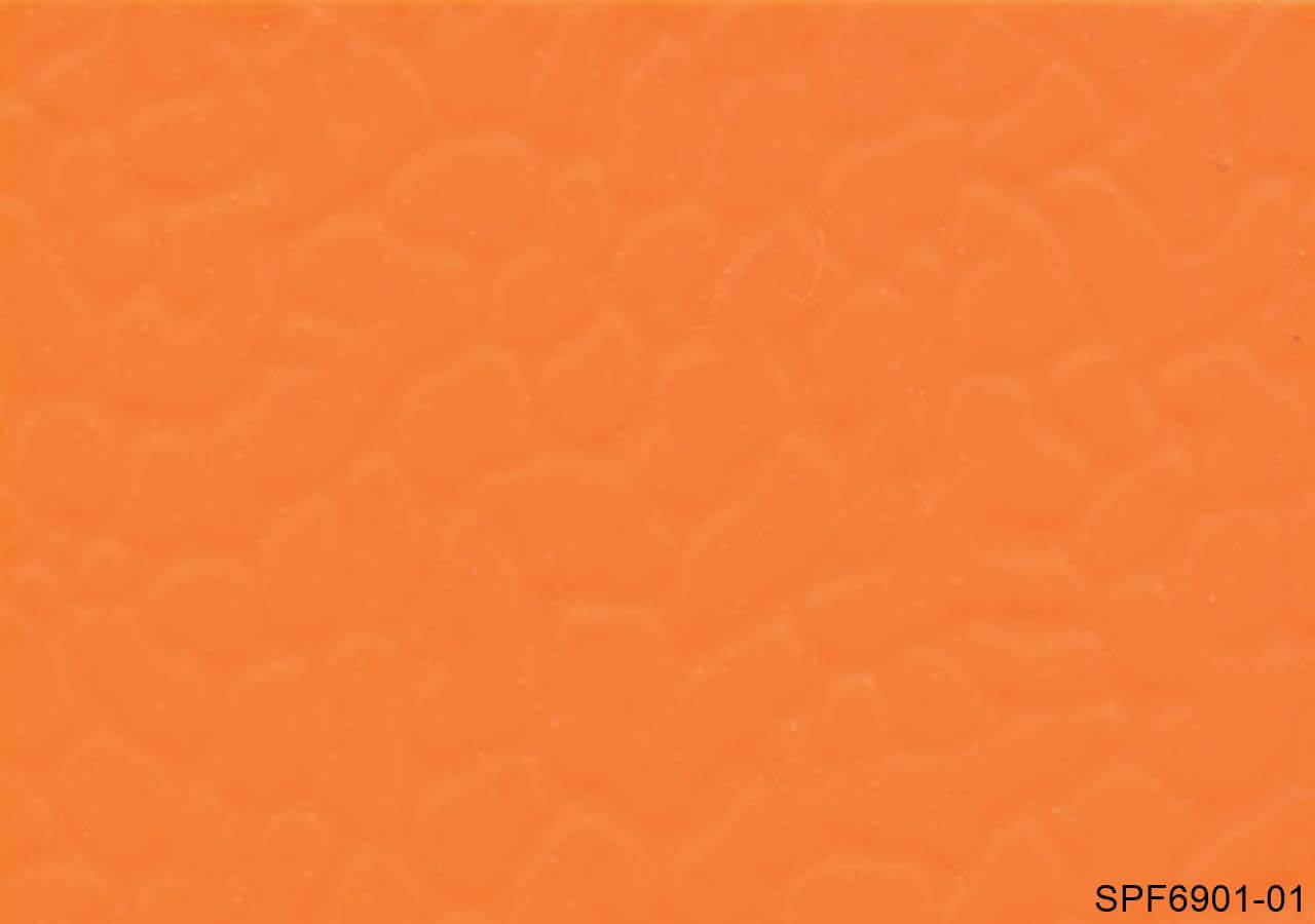 LG Rexcourt SPF6901-01