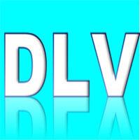 DistributorLantaiVinyl.com Logo