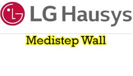 lg Medsitep Wall